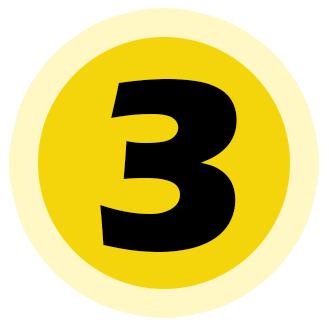 3-pic