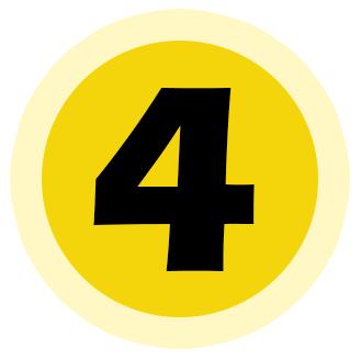 4-pic